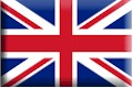 flag of United-Kingdom1